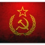 The Soviet Union use to control much of Berlin