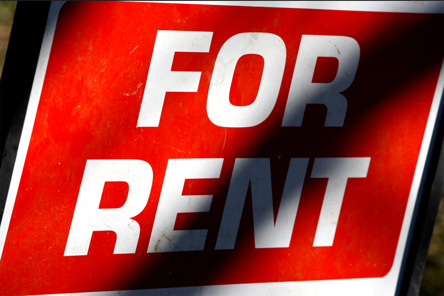 Looking to increase your rental income?