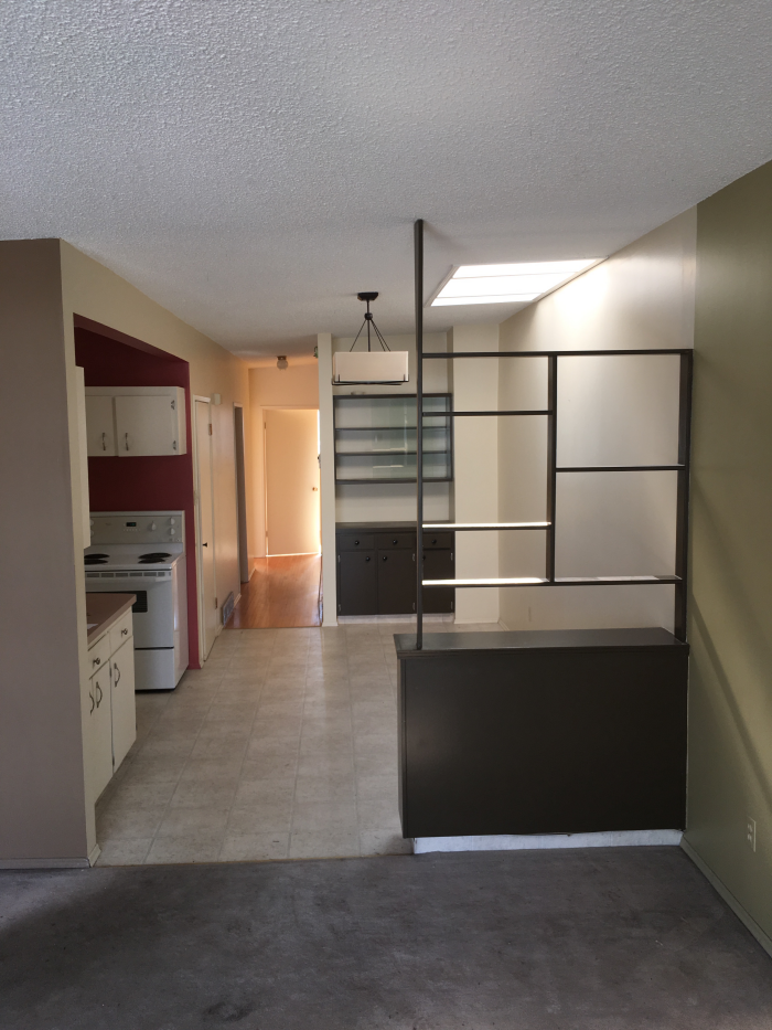 rental property renovation ideas